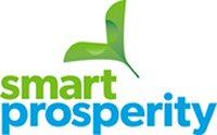 Smart Prosperity