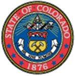 State of Colorado