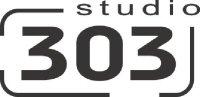 Studio 303