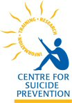 Centre for Suicide Prevention