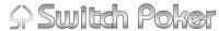 Switchpoker.com