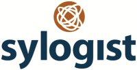 Sylogist Ltd.