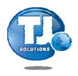 T.J. Solutions
