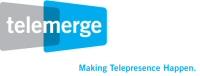 Telemerge Canada Inc.