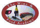 The Food & Wine Academy