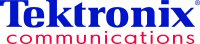 Tektronix Communications