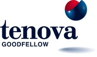 Tenova Goodfellow Inc.