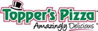Topper's Pizza Canada