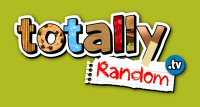 TotallyRandom.tv
