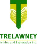 Trelawney Mining and Exploration Inc.