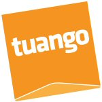 Tuango.ca