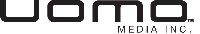 UOMO Media Inc.
