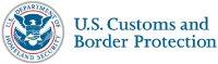 Service des douanes et de la protection des frontières des Etats-Unis