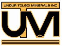 Undur Tolgoi Minerals Inc.