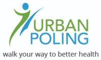 Urban Poling Inc.