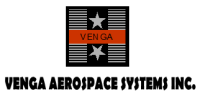 Venga Aerospace Systems Inc.