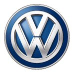 Volkswagen Canada