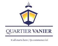 Quartier Vanier