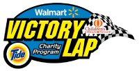 Walmart - Victory Lap