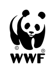 WWF-Canada