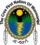 Cree First Nation of Waswanipi