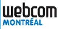 Webcom 2008