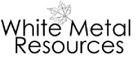 White Metal Resources Corp.