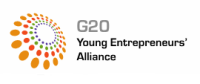 G20 Young Entrepreneurs' Alliance (G20 YEA)