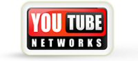 YouTubeNetworks.com
