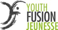Fusion Jeunesse