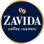 Zavida Coffee Company Inc.