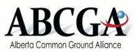 Alberta Common Ground Alliance