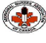 Aboriginal Nurses Association of Canada