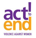 Act To End Violence Against Women