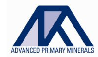 Advanced Primary Minerals Corporation