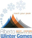 2014 Alberta Winter Games