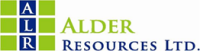 Alder Resources Ltd.