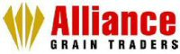 Alliance Grain Traders Inc.