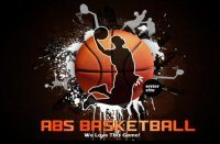 ABS Amateur Basketball Syndicate