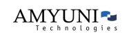 Amyuni Technologies Inc.