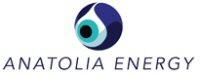 Anatolia Energy Corp.