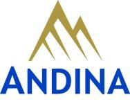 ANDINA Minerals Inc.