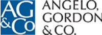 Angelo, Gordon & Co., L.P.