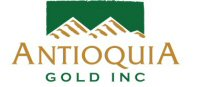 Antioquia Gold Inc.