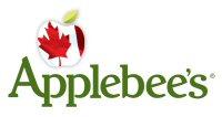 Applebee's Canada