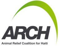 Animal Relief Coalition for Haiti (ARCH)