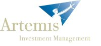 Artemis Investment Management Limited