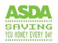 ASDA Financial Services