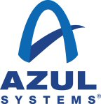 Azul Systems Inc.