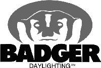 Badger Daylighting Ltd.